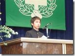 20110310卒業式 052