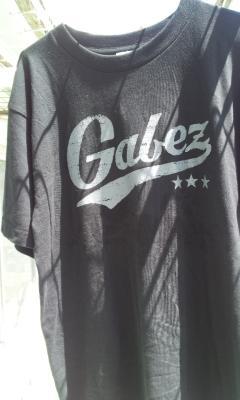 GABEZT
