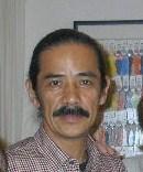 tamura tadashi