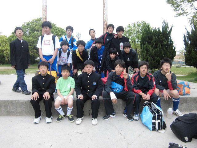 CIMG92dva50_ (5)