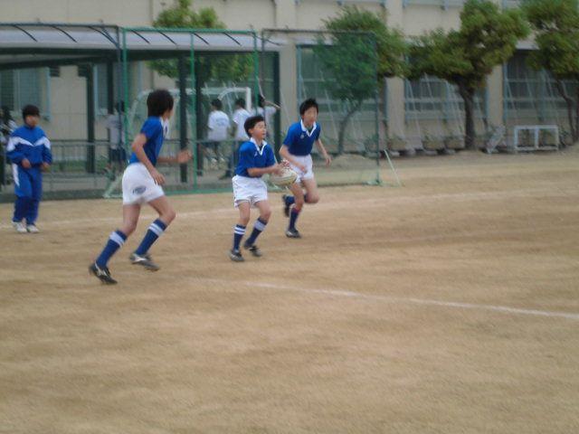 CIMG95sou58_ (2)