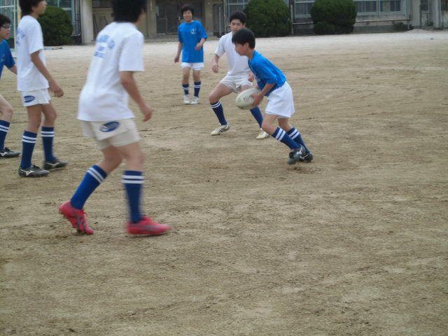 CIMG95sou58_ (22)