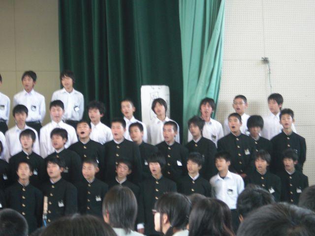 CIMG2001_.jpg