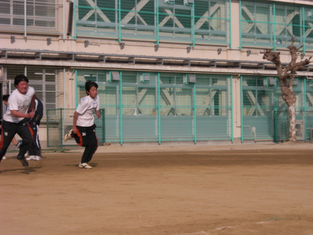 CIMG3646.jpg