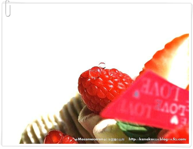 14_20111107033522.jpg