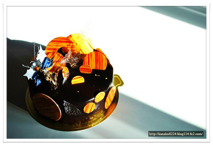 オレンジケーキ 043