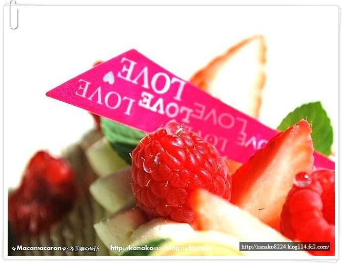 3_20111107033440.jpg