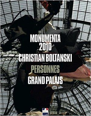 Boltanski-monumenta-2010.jpg