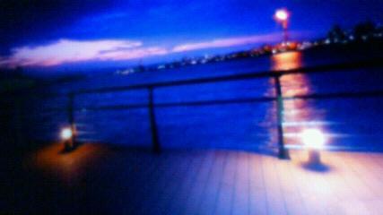 photo1220.jpg