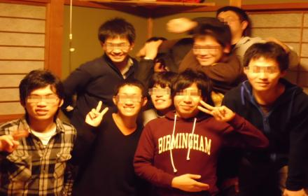CIMG1594+-+繧ウ繝斐・_convert_20120224151125