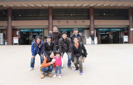 IMG_3281+-+繧ウ繝斐・_convert_20120303165623