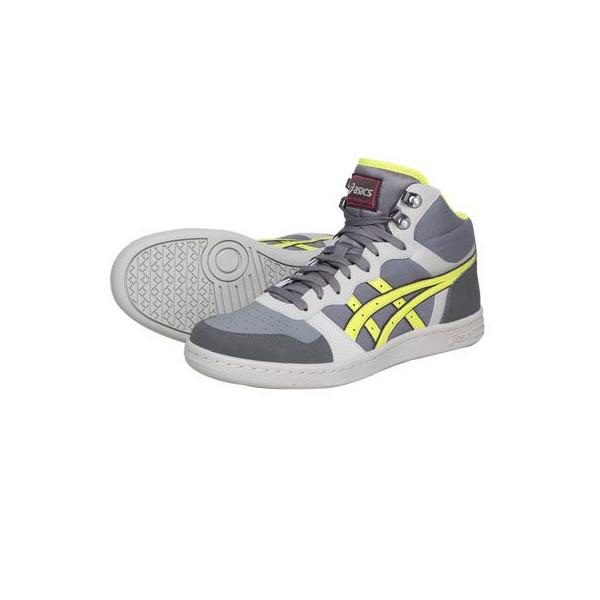 shoe-chiyoda_430352820.jpg