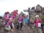 三ツ岳Ⅱ峰-s