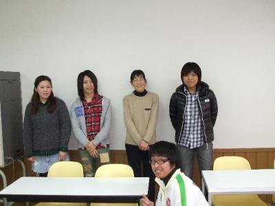 2011_01210048.jpg