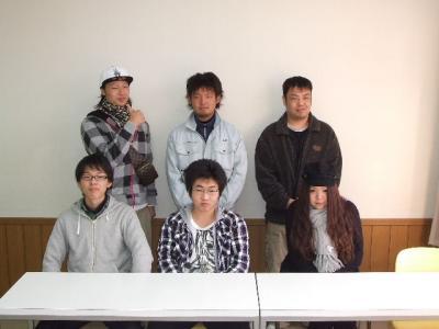 2011_01210049.jpg