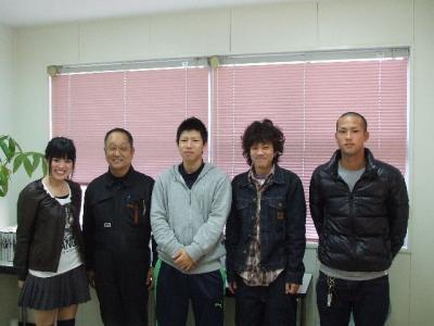 2011_01210052.jpg
