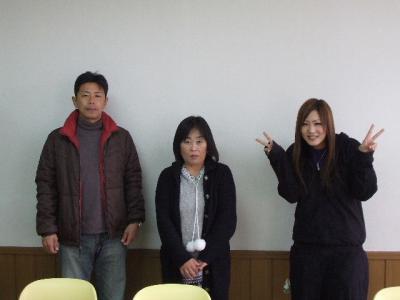 2011_01210053.jpg