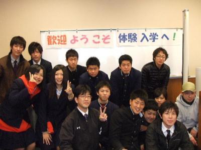 2011_01220079.jpg