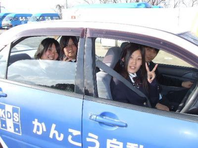 2011_01220094.jpg