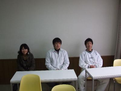 2011_02050077.jpg