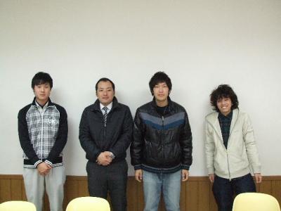 2011_02050100.jpg