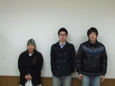 2011_02050101.jpg