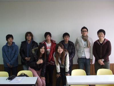 2011_02050108.jpg