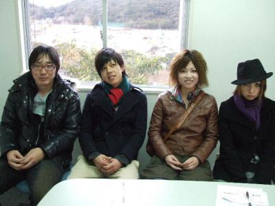 2011_02050120.jpg