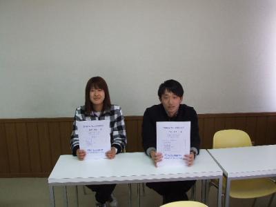 2011_03070038.jpg