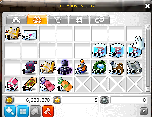 Maplestory323.png