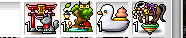 Maplestory326.png