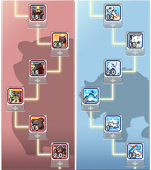 Maplestory356.png