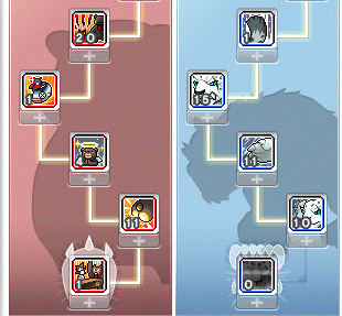 Maplestory357.png