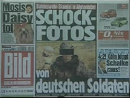 ドイツ記事400