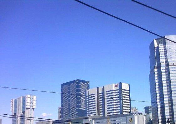 sinagawamado.jpg