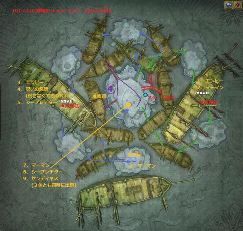 map_star_3_2.jpg