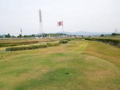 DSCN4835.jpg
