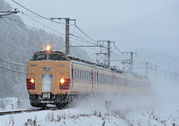 DSC_6860-4.jpg