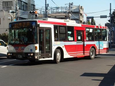 DSC03245.jpg
