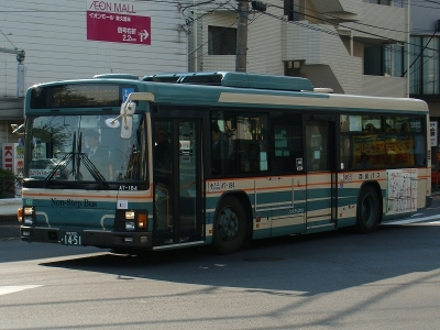 DSC03279-m.jpg