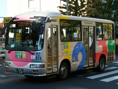DSC03441.jpg