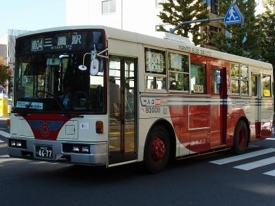 DSC03449.jpg