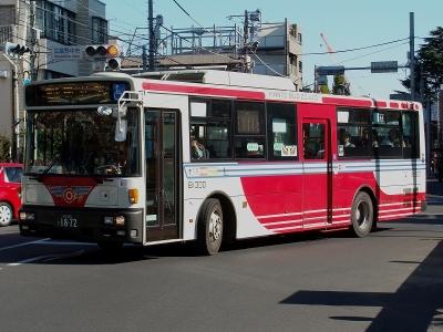 DSC03451.jpg