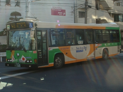 DSC03479.jpg