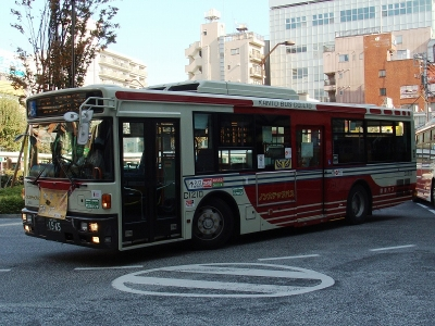 DSC03506.jpg