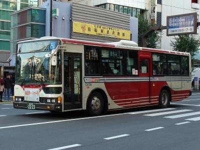 DSC03545-m.jpg