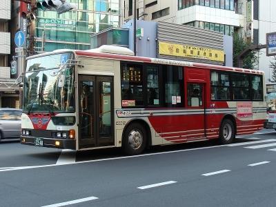 DSC03547.jpg