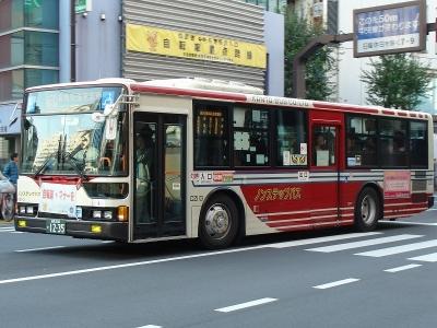 DSC03548-m.jpg