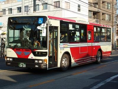 DSC03576-m.jpg