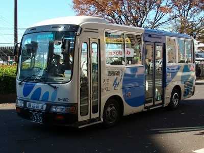 DSC03643.jpg